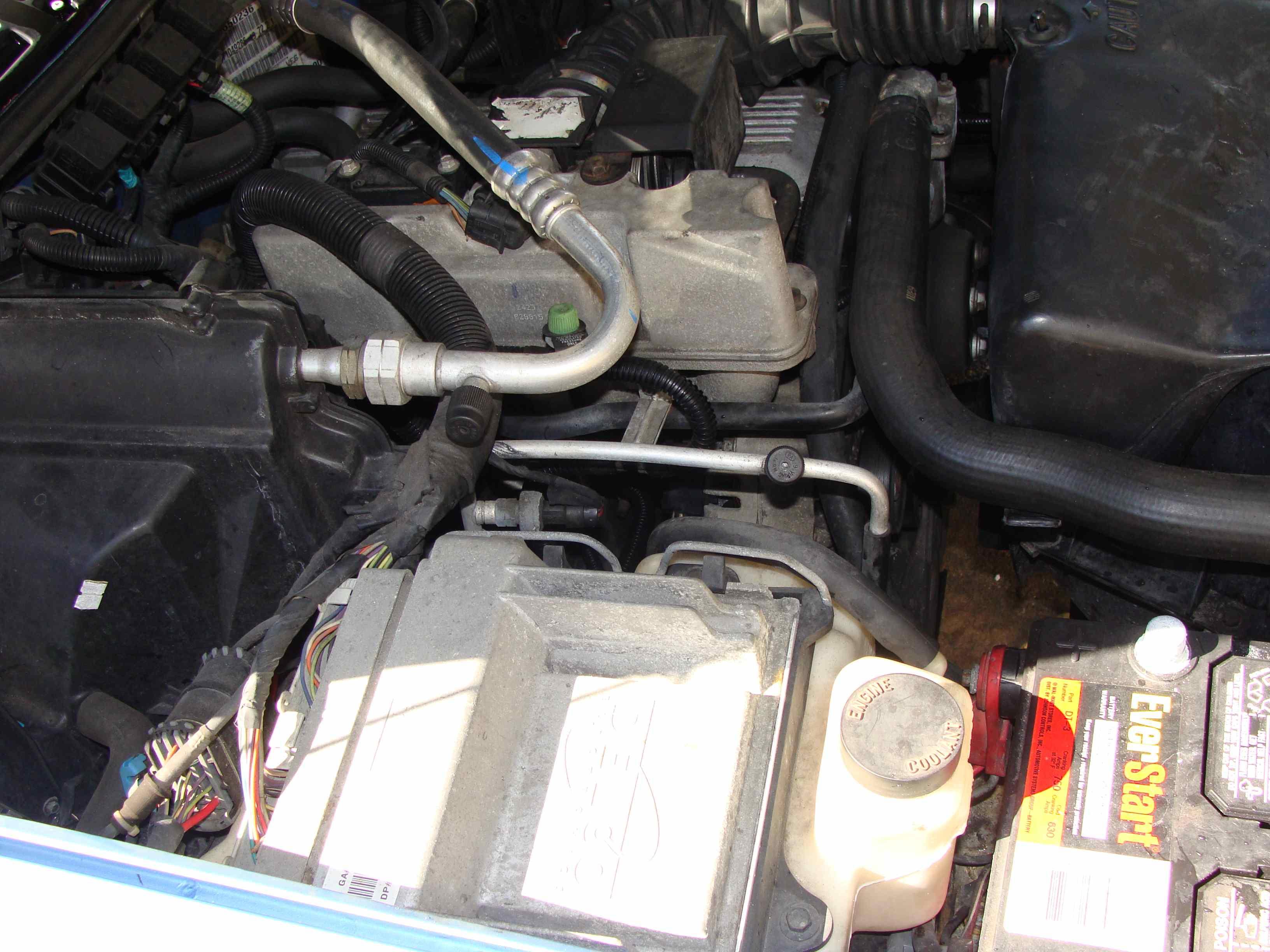 sonoma-engine2