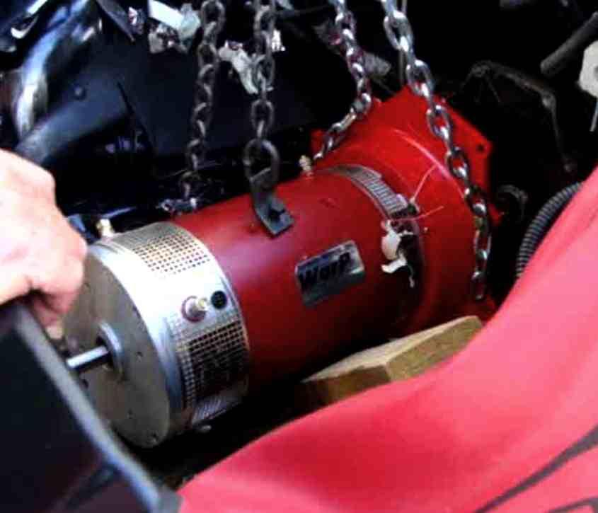 installing-motor-2-sm