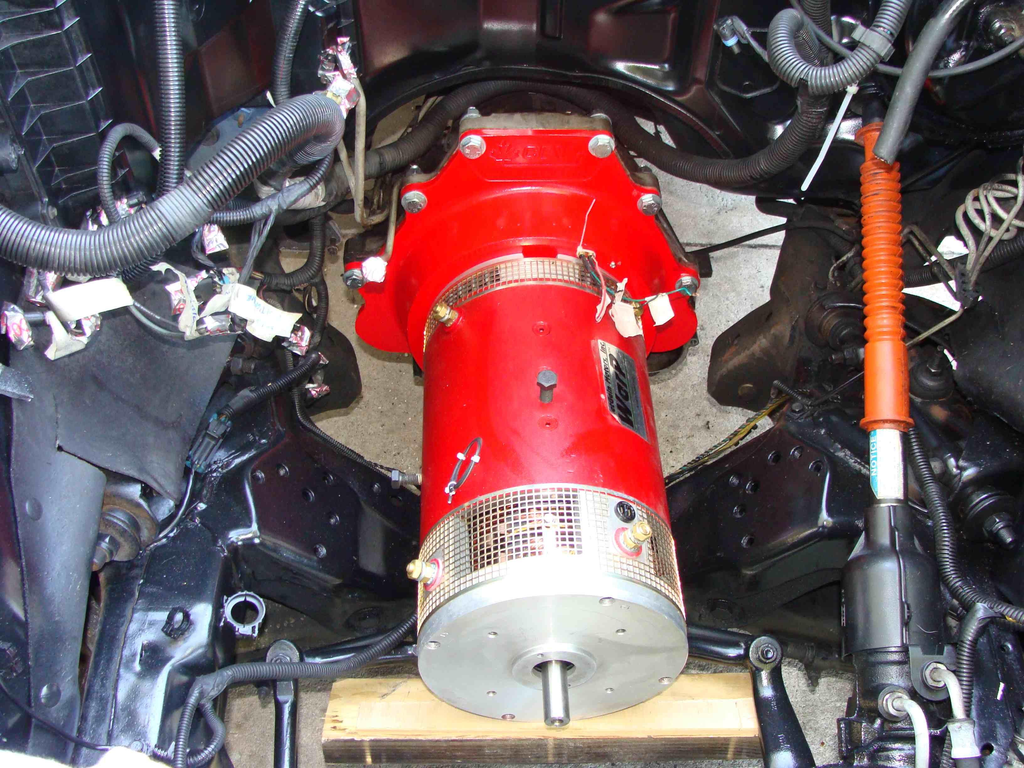 motor-installed2
